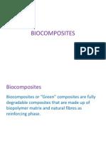 104829515 Bio Composites