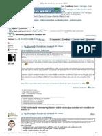 [Desarrollo] OpenWrt en Comtrend AR-5387un