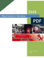 Ubicate Cachimbo VLA_2009-2