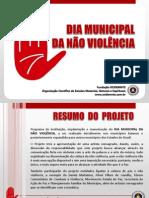 Dia Municipal Da Nao Violenca_projeto Executivo (1)