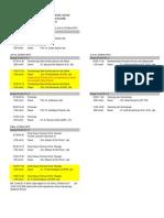 jadwal 21-23Maret13 mfk.pdf