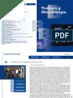 03B Virologia y Microbiologia