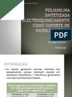 Metodos_enz (1) (2)