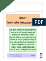 uniones_guias2009