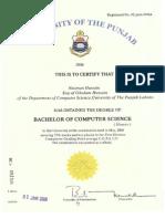 DocumentDocument