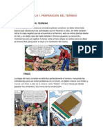 PL07..VILLEGASFGD..Resumen.manual.autocostruccion