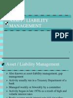 10-Asset Liability Management