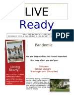Handout-Pandemic Parenting 6