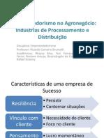 Empreendedorismo no Agronegócio - Grupo Rosiane (1).pptx