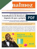 000-Eleiços-Importante-CanalMoz_n1097