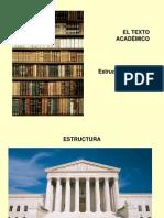 01b Estructura Textual General Opcional