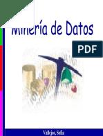 dataming1