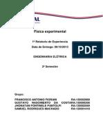 EXP 01 - PÊNDULO SIMPLES 2013.A (1)