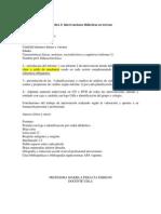 pautaCatedra 2