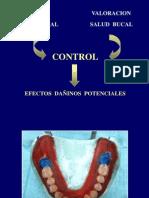 prevencion en protesis.ppt