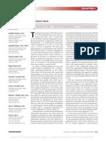 Guidelines Brain Trauma Surgical NEUROSURGERY (1)