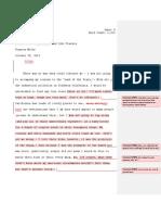 mansour-paper4 comments