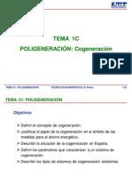 Tema+1C+-+Poligeneración+v2