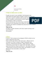 O  poder a mente.pdf