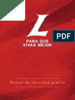 Manual de Identidad.pdf