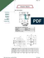 Check valve inox.pdf