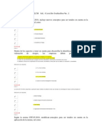 Salud Ocupacional Act4jj2013-2