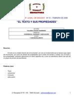 el texto.pdf