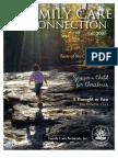 Family Care Network Newsletter_Fall07