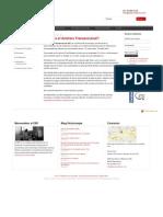 Www Cepericberne Com-Analisis-transaccional HTML