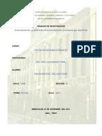 Evaluacion de la zonificacion ecologica en la cuenca del aguaytia.pdf