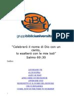 Libretto.doc