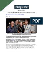 Locu - Entrepreneur - 11-5-13