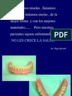 protesis completas y parcilaes.ppt