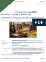 La ley de la alimentación saludable  polémica, dudas y amenazas   El Comercio Perú.pdf