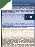 procesoparaelaborarelmarcoteoricodeunatesis-130415104132-phpapp02