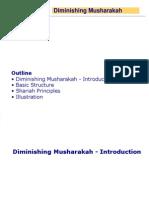 Diminishing Musharakah_MBL.