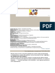 Higiene y Seguridad Industrial Modulo LecturaS COMPLETAS