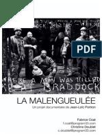 BraddockAmerica.pdf