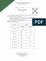 example decimal designs