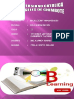 b Learningenlaebr 101127010023 Phpapp02