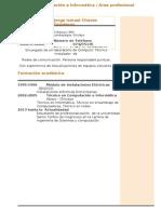 Curriculum jorge.doc