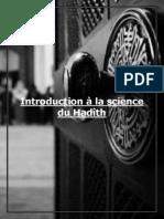 Introduction-a-la-science-du-Hadith---Definitions---Regl.pdf
