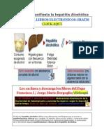 Cómo_se_manifiesta_la_hepatitis_Alcohólica