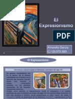 Historia Del Arte Pendiente
