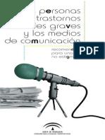 Guia Medios Comunicacion