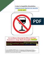 Cómo_se_trata_la_hepatitis_Alcohólica