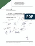 comunicación inspección.pdf