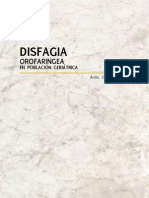 Disfagia Def (1)