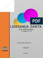 lideranasanta-121117123944-phpapp02