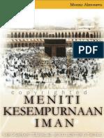 meniti_kesempurnaan_iman
